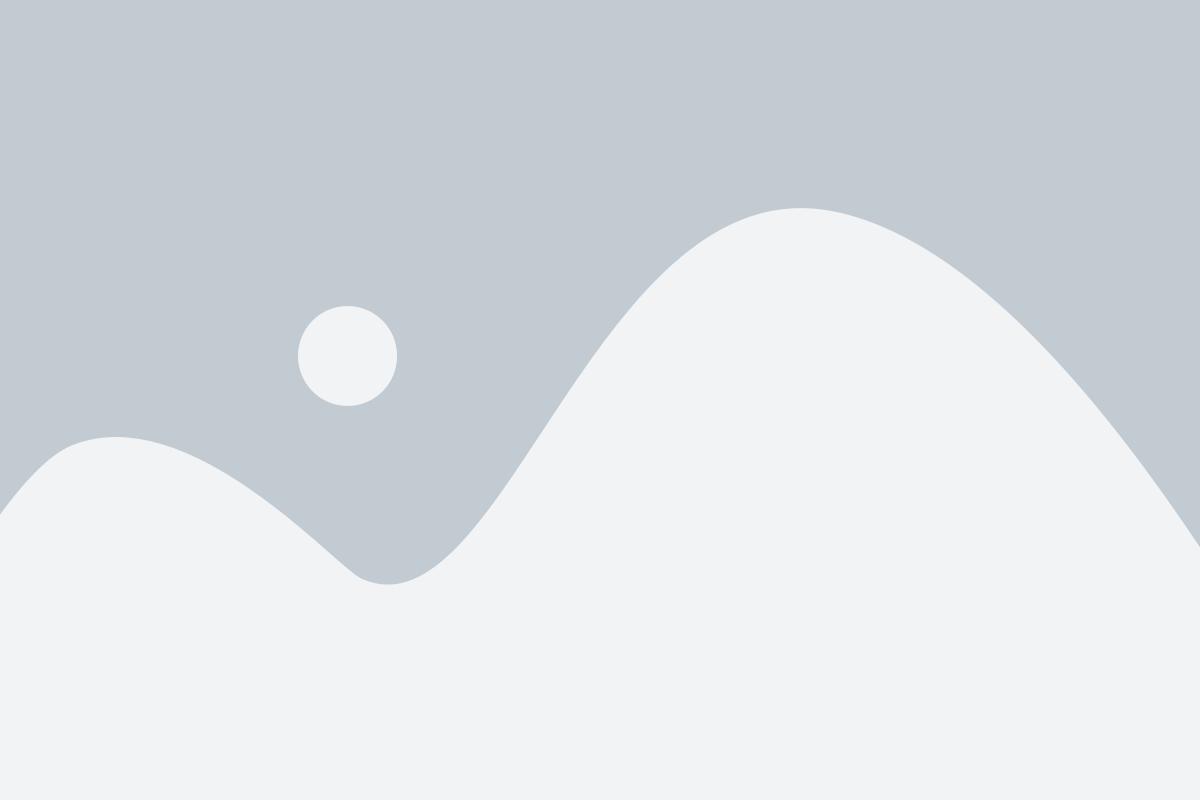 Descargar Adobe Premier Pro CC Full 2020